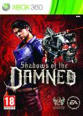 Click aquí para ver los 4 comentarios de Shadows of the Damned