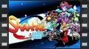 vídeos de Shantae: Half-Genie Hero