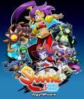 Danos tu opinión sobre Shantae: Half-Genie Hero