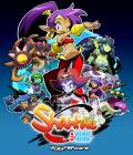 Shantae: Half-Genie Hero PS4