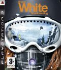 Shaun White Snowboarding PS3