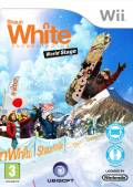 Shaun White Snowboarding : World Stage WII