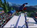 Imágenes recientes Shaun White Snowboarding : World Stage