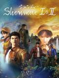 Shenmue I y II