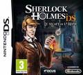 Click aquí para ver los 1 comentarios de Sherlock Holmes y el Secreto de la Reina