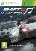 Click aquí para ver los 1 comentarios de Shift 2 Unleashed: Need for Speed