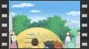 vídeos de Shin Chan 3D