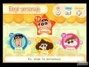 imágenes de Shin Chan Las Nuevas Aventuras para Wii