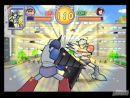 Imágenes recientes Shin Chan Las Nuevas Aventuras para Wii