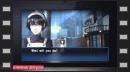 vídeos de Shin Megami Tensei: Devil Summoner - Soul Hackers