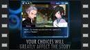 vídeos de Shin Megami Tensei: Devil Survivor 2