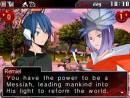 imágenes de Shin Megami Tensei: Devil Survivor Overclocked