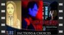 vídeos de Shin Megami Tensei III: Nocturne HD Remaster