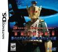 Shin Megami Tensei: Strange Journey DS