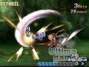 Shining Force Feather - El espectáculo del Combate