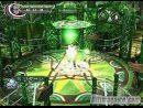 Imágenes recientes Shining Force Neo