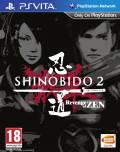 Click aquí para ver los 11 comentarios de Shinobido 2: Revenge of ZEN