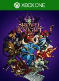 Shovel Knight ONE