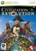 Danos tu opinión sobre Sid Meiers Civilization Revolution