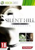 Click aquí para ver los 5 comentarios de Silent Hill HD Collection