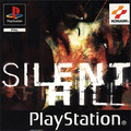 Silent Hill PS