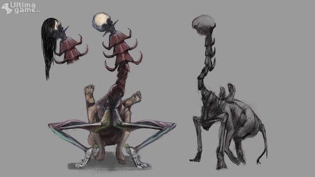 Opinión: Bokeh Game Studio podría ser la elegida para trabajar en el nuevo Silent Hill imagen 3