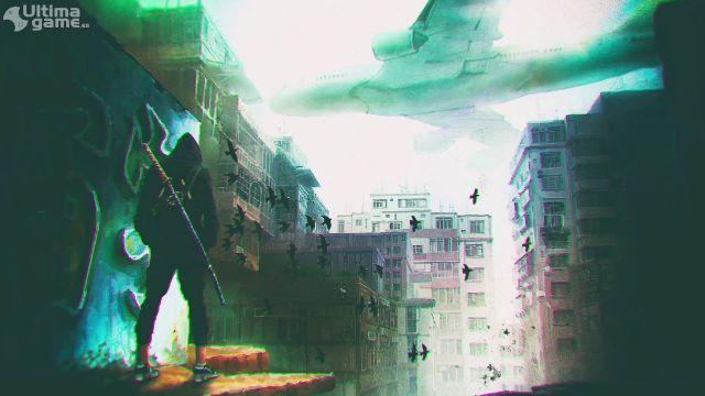 Opinión: Bokeh Game Studio podría ser la elegida para trabajar en el nuevo Silent Hill imagen 6