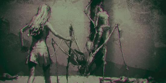 Opinión: Bokeh Game Studio podría ser la elegida para trabajar en el nuevo Silent Hill