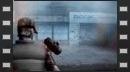 vídeos de Silent Hill Origins