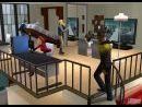 Imágenes recientes Sims 2 - Apartament Life