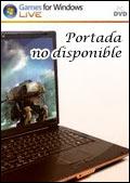 Deus Ex: Invisible War