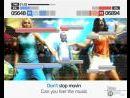 imágenes de Singstar (2004)