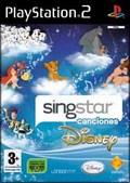 Danos tu opinión sobre SingStar: Canta con Disney
