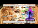 imágenes de SingStar Dance