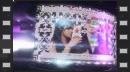vídeos de SingStar Dance