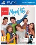 Danos tu opinión sobre SingStar MegaHits