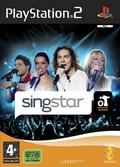 Danos tu opinión sobre SingStar Operación Triunfo