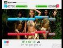 imágenes de SingStar Pop Hits