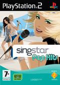 Danos tu opinión sobre SingStar Pop Hits