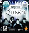 Danos tu opinión sobre Singstar Queen