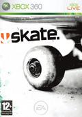Click aquí para ver los 5 comentarios de Skate.