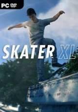 Skater XL PC