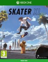 Skater XL XONE