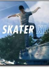 Skater XL SWITCH