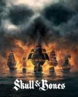 Skull & Bones XONE