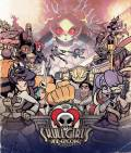 Skullgirls 2nd Encore PS3
