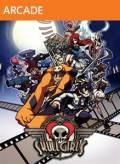 Skullgirls XBOX 360
