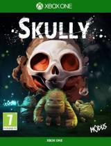 Skully XONE