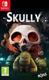 Skully SWITCH