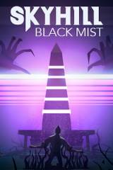 SKYHILL: Black Mist PS4